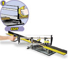 Specially Saw For Cutting Picture Frame Moulding Easy To